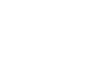 The Torrance Hotel, East Kilbride